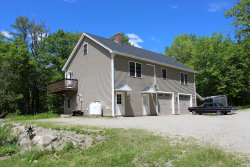 Photo of 1673 River Road, Bucksport, ME 04416 (MLS # 1455789)