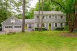 Photo of 15 Colonial Drive, Brunswick, ME 04011 (MLS # 1455929)