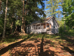 Photo of 1600 State Route 46, Bucksport, ME 04416 (MLS # 1455943)
