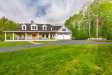 Photo of 144 Woodville Road, Falmouth, ME 04105 (MLS # 1455996)