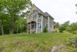 Photo of 102 East Side Drive, Portland, ME 04109 (MLS # 1456003)