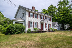 Photo of 320 Middle Road, Falmouth, ME 04105 (MLS # 1456247)