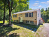Photo of 33 Back Deer Hill Road, China, ME 04358 (MLS # 1456405)
