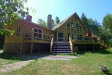 Photo of 27 Cranberry Road, Boothbay Harbor, ME 04538 (MLS # 1456438)