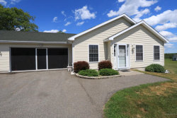 Photo of 15 Gleneagle Court, Hartland Avenue, Unit 15, Pittsfield, ME 04967 (MLS # 1456599)
