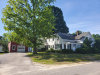 Photo of 3 Colley Hill Road, Gray, ME 04039 (MLS # 1456627)