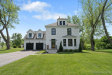 Photo of 350 Falmouth Road, Falmouth, ME 04105 (MLS # 1456740)