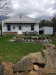 Photo of 1370 Bristol Road, Bristol, ME 04539 (MLS # 1456742)