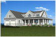 Photo of TBD Crescent Surf Drive, Kennebunk, ME 04043 (MLS # 1456801)