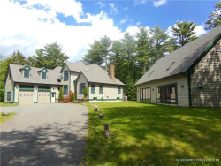 Photo of 291 Knox Road, Bar Harbor, ME 04609 (MLS # 1456867)