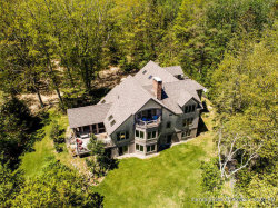 Photo of 31 Florian Benson Way, Blue Hill, ME 04614 (MLS # 1456900)
