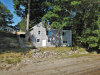 Photo of 115 Fowlers Landing Road, Hampden, ME 04444 (MLS # 1456984)