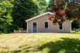 Photo of 19 Foyes Lane, Kittery, ME 03905 (MLS # 1457060)