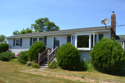 Photo of 254 Chester Street, Pittsfield, ME 04967 (MLS # 1457110)