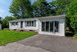 Photo of 6 Forest Drive, Topsham, ME 04086 (MLS # 1457161)