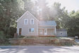 Photo of 31 Pleasant Drive, Benton, ME 04901 (MLS # 1457347)