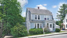 Photo of 1248 Broadway, South Portland, ME 04106 (MLS # 1457666)