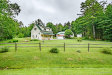 Photo of 185 Flying Point Road, Freeport, ME 04032 (MLS # 1457725)