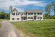 Photo of 61 Barstow Road, Gorham, ME 04038 (MLS # 1457763)