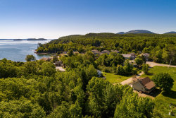 Photo of 0 Harbor Cove, Unit tbd, Bar Harbor, ME 04609 (MLS # 1457769)