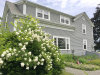 Photo of 1841 Bristol Road, Bristol, ME 04539 (MLS # 1457864)