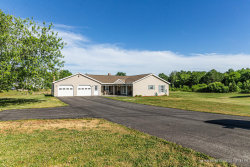 Photo of 679 Lakeview Drive, China, ME 04358 (MLS # 1457903)