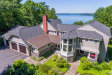 Photo of 65 Sandy Point Road, Yarmouth, ME 04096 (MLS # 1457956)