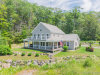 Photo of 102 West Island Way, Unit 616, Edgecomb, ME 04556 (MLS # 1457970)