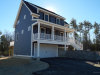 Photo of 13 Huntington Run, Unit Lot 13, Kittery, ME 03904 (MLS # 1458030)