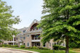 Photo of 100 Shepards Cove Road, Unit G-308, Kittery, ME 03904 (MLS # 1458089)