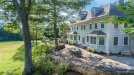 Photo of 9 Hidden Oaks Way, Falmouth, ME 04105 (MLS # 1458249)