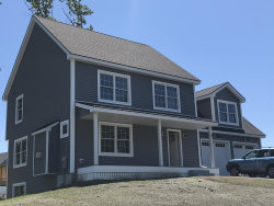 Photo of 3 Dylan Drive, Scarborough, ME 04074 (MLS # 1458261)