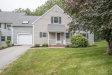 Photo of 1 Lupine Court, Unit 1, Yarmouth, ME 04096 (MLS # 1458360)