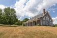 Photo of 14 Old Dock Road, Albion, ME 04910 (MLS # 1458388)