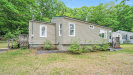 Photo of 143 Narragansett Street, Gorham, ME 04038 (MLS # 1458528)
