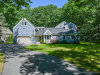 Photo of 132A Highland Avenue, Scarborough, ME 04074 (MLS # 1458531)