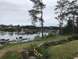 Photo of 59 Abner Point Road, Unit 2, Harpswell, ME 04003 (MLS # 1458579)
