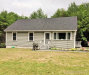 Photo of 312 Sebago Lake Road, Gorham, ME 04038 (MLS # 1458599)