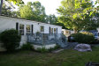 Photo of 1 Waterman Drive, Old Orchard Beach, ME 04064 (MLS # 1458814)