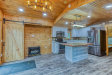 Photo of 9 Reed Road, Boothbay Harbor, ME 04538 (MLS # 1458854)