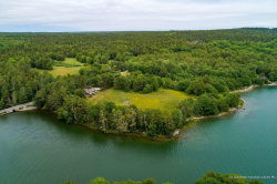 Photo of 151 E Blue Hill Road, Blue Hill, ME 04614 (MLS # 1458920)