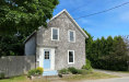 Photo of 9 High Street, Rockland, ME 04841 (MLS # 1458997)