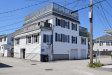 Photo of 1 Graham Street, Old Orchard Beach, ME 04064 (MLS # 1459028)