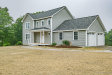 Photo of 246 Mountfort Road, North Yarmouth, ME 04097 (MLS # 1459099)