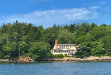 Photo of 83 E Cundys Point Road, Harpswell, ME 04079 (MLS # 1459204)