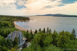 Photo of 137 Deep Cove Road, Winter Harbor, ME 04693 (MLS # 1459264)