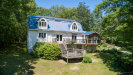 Photo of 16 Bristol Pines Road, Bristol, ME 04539 (MLS # 1459305)