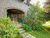 Photo of 44 Youngs Mountain Road, Unit 4N, Bar Harbor, ME 04609 (MLS # 1459341)