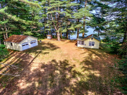 Photo of 98 Spearin Shores Road, Albion, ME 04910 (MLS # 1459387)