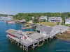 Photo of 43 Roads End, Boothbay Harbor, ME 04538 (MLS # 1459550)